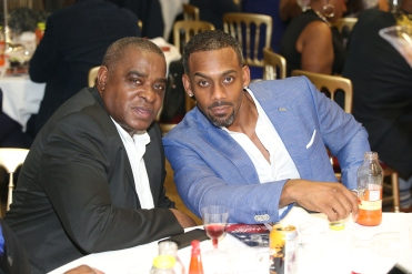 ERNIE RICHARD BLACKWOOD.